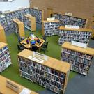 No more overdue fines at Fingal Libraries
