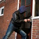Burglary in Malahide had a significant 16% increase based on 2017 figures
