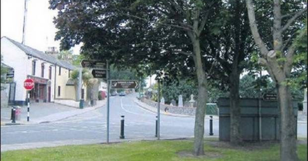 Controversy over plans for apartment development in Donabate