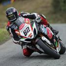 Action from a previous running of the Skerries 100 (pic by Jayo Fleming)