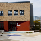 Oberstown Children's Detention Campus