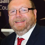 Cllr Anthony Lavin (FG)