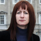 Clare Daly MEP