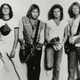 Foreigner: Dennis Elliott, Mick Jones, Lou Gramm and Rick Wills