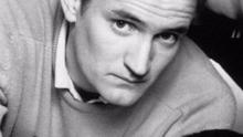 The Housemartins had their biggest hit with 'Caravan Of Love'