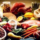 What we eat is key to our general health