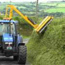 Most political parties favour relaxing the regulations further to allow limited burning of land during March and hedge-cutting during August