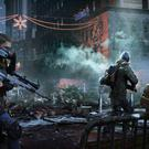Tom Clancy's The Division is not perfect by any means but it is an incredibly engrossing world