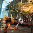 2016's Ratchet & Clank has firmly entrenched itself as one of the finest PS4 exclusives to date
