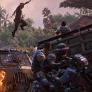 Uncharted is simply mind-blowing