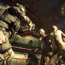 Umbrella Corps is an immensely frustrating game to play and in no way constitutes having fun or anything close