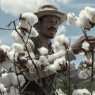 Nate Parker as Nat Turner in Birth Of A Nation