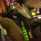 Money is everywhere in Yakuza 0, which offers a unique glimpse of 1980s Japan, a country undergoing considerable economic boom.