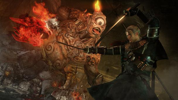 Prepare to be mashing the R1 button to oblivion throughout the course of Nioh, especially if you wish to have any hope of beating this maddeningly difficult game.