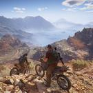 Overall, the missions and story in Ghost Recon Wildlands leave a lot to be desired