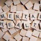 Looking after mental health is crucial