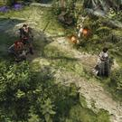 Divinity: Original Sin 2 is a stellar sophomore effort from the developers who seem to be unable to do wrong