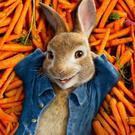 Peter Rabbit buries the sweet, simple charm of Potter's beautifully illustrated books, which were first published at the turn of the 20th century, and unearths a brash and brazen battle between country and city