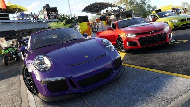 The Crew 2 is an ambitious but largely haphazard attempt at rectifying the sins committed by its predecessor