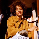 Whitney is a desperately sad reminder of the immense talent lost to the music world following the singer's death in 2012