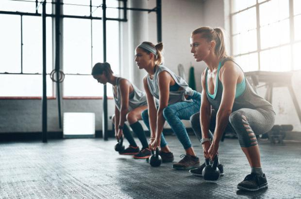 mustering your motivation to exercise independent ie