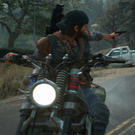 Combat wise, Days Gone is actually quite serviceable