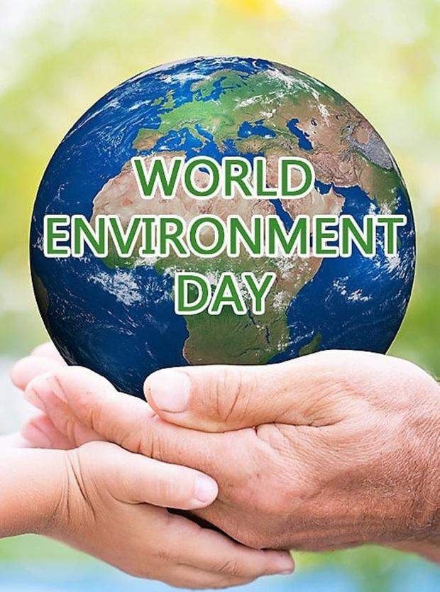 On World Environment Day Governments, industry, communities, and individuals will be encouraged to come together to explore renewable energy and green technologies and improve air quality in cities and regions across the world