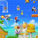 Super Mario Maker 2 is yet another masterful title to add to the growing mountain of immediate gaming classics that reside exclusively in Nintendo devices