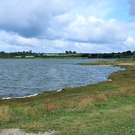 Coastal lagoons are priority habitat types that require special protection
