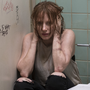 Jessica Chastain as Beverly Marsh in It Chapter Two