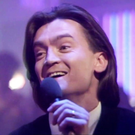 Feargal Sharkey: number one in 1985