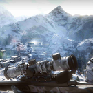 There are long stretches of tedium in Sniper: Ghost Warrior Contracts, but this is a game that rewards the patient gamer