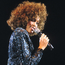 Whitney Houston: 'I Will Always Love You' is the biggest selling single by a female artist in history