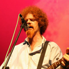 Chris Kavanagh as Luke Kelly