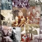 Images of Camolin Parish contains 4,000 photographs from 1886 to the present day