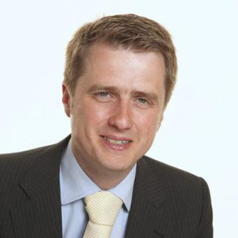 Cllr James Browne