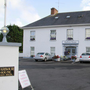 The Harbour House in Courtown which is up for sale as a going concern. It previously featured on RTE's At Your Service