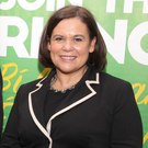 Deputy Mary Lou McDonald will open the Byrne Perry Summer School
