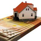 Figures show that 34.2 per cent of properties were in the €0 to €100,000 band in Co Wexford