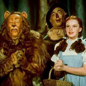 'The Wizard of Oz' plays in Gorey next April