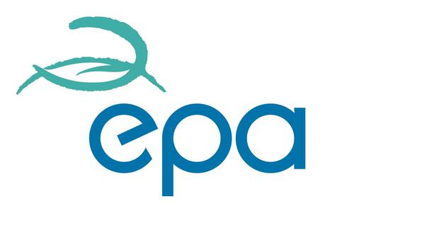 The EPA said 544 failure advisory notices were issued in the year