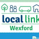 Local Link updates are posted to Facebook and to www.locallinkwexford.ie