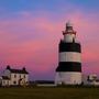 There will be free guided tours of Hook Lighthouse