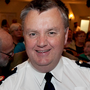 Assistant Commissioner Fintan Fanning