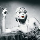 The Prohibition Party returns on October 18