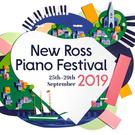 New Ross Piano Festival takes place next month