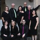 Valda Chamber Choir