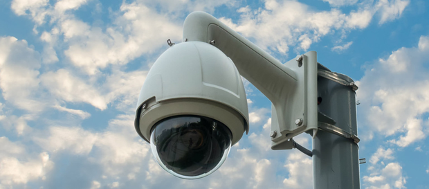 Extra CCTV cameras will be installed in Courtown, Riverchapel and Enniscorthy