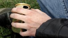 Wexford County Council is drafting new by-laws which will make it an offence to drink alcohol in a public place