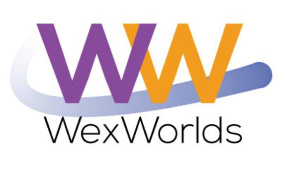 WexWorlds is a sci-fi, fantasy and gaming festival organised by a small group of passionate volunteers
